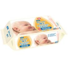 johnsons-baby-wipes.jpg