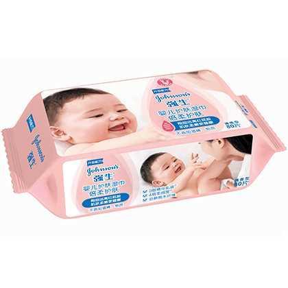 baby-skincare-wipes.jpg
