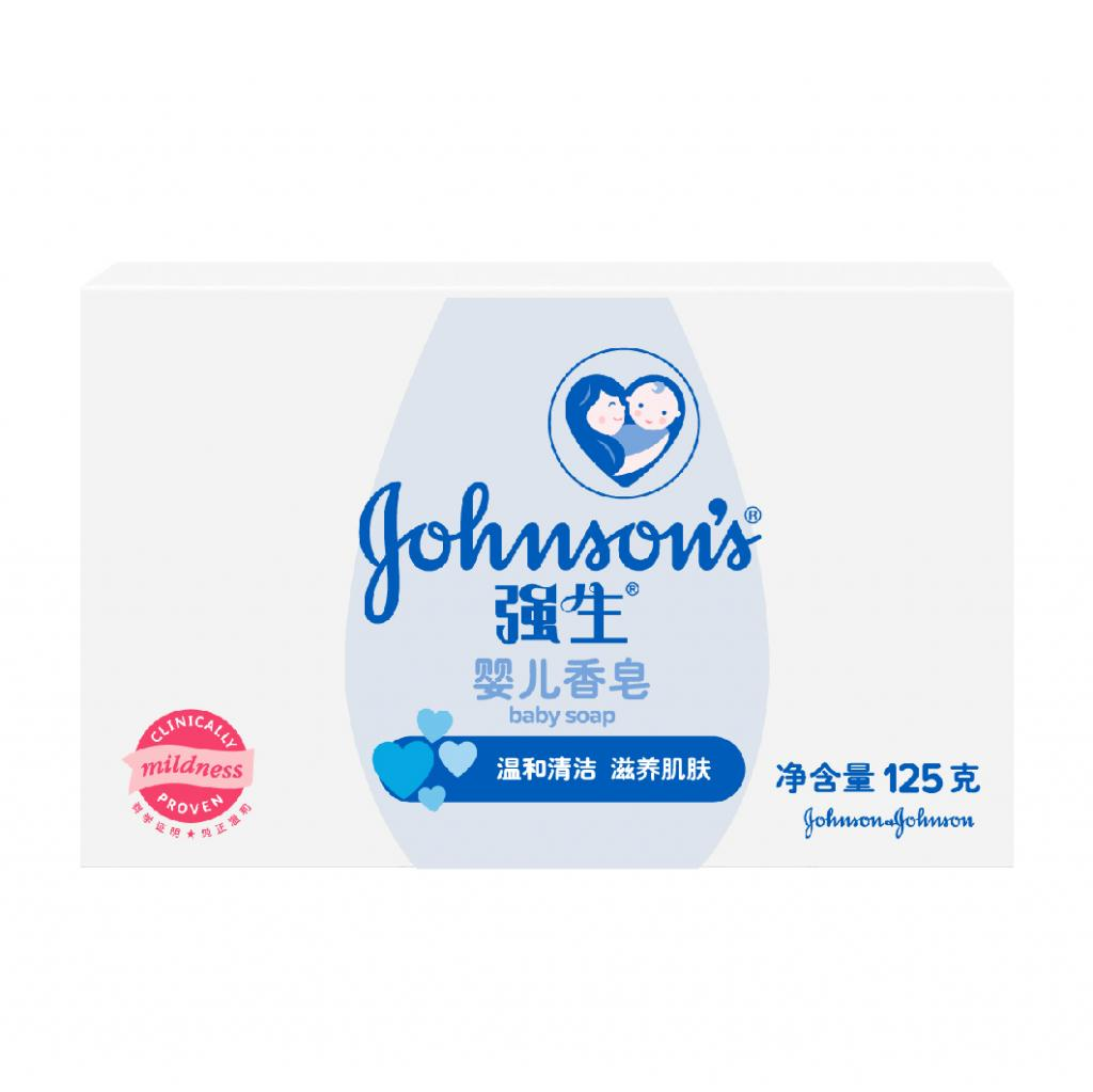 johnsons-baby-baby-soap.jpg