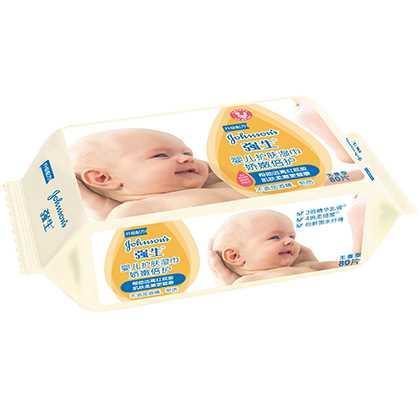 johnsons-baby-wipes.jpg
