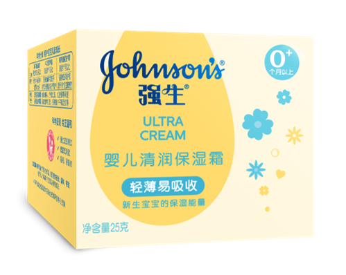 johnsons-ultra-cream-3.png